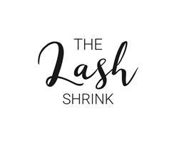 The Lash Shrink LLC