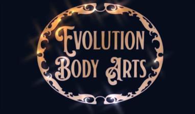 Evolution Body Arts