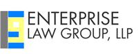 Enterprise Law Group, LLP