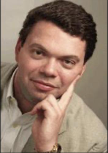Serge Biberman, Managing Partner