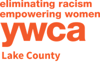 YWCA Lake County