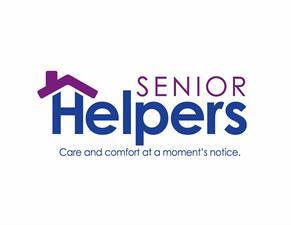 Senior Helpers - Des Plaines