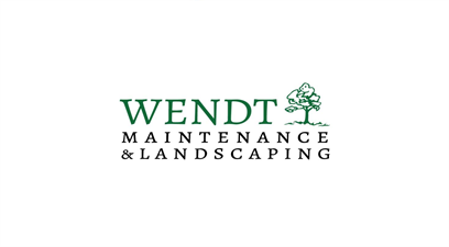 Wendt Maintenance INC