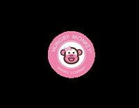 Hungry Monkey Baking
