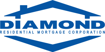 Mary Erb, Loan Officer - Diamond Residential Mortgage Corporation
