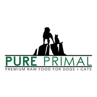 Pure Primal, LLC