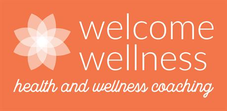Welcome Wellness