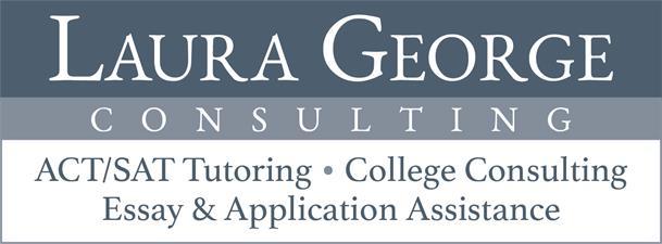 Laura George Consulting LLC