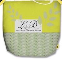 Lake Bluff Women's Club