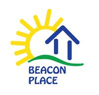 The Beacon Place NFP