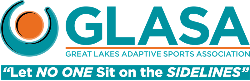 Great Lakes Adaptive Sports Association - GLASA