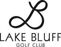 Lake Bluff Golf Club