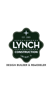 Lynch Construction Corporation