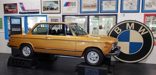 Gallery Image Werk_Shop_Ceylon_car._ICON_exhibition.jpg