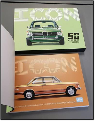 Gallery Image the_icon_book.jpg