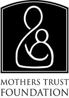Mothers Trust Foundation - The Bash!