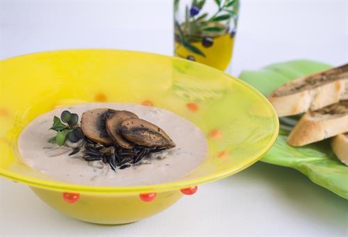 Gallery Image mushroom_soup.jpg
