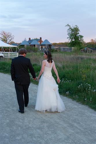Gallery Image wedding_14_05-8902.jpg