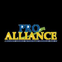 ProAlliance 2019