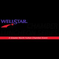WellStar Chamber Luncheon Series featuring John Selden, General Manager, Hartsfield-Jackson Atlanta International Airport
