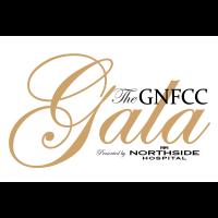 The GNFCC Gala, presented by Northside Hospital