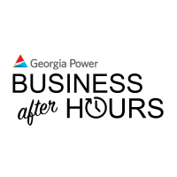 Georgia Power Business After Hours at DeKalb Office