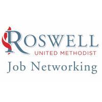 RUMC Job Networking