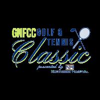 2020 Annual GNFCC Golf & Tennis Classic