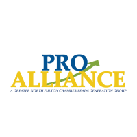 ** Meeting Canceled ** ProAlliance 2020