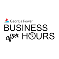 Georgia Power Business After Hours at Gate City Brewing Co.