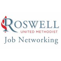RUMC Job Networking