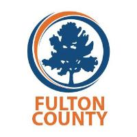 Fulton County Government