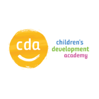 The Children's Development Academy