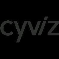 Cyviz, LLC