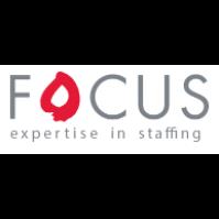Focus of Georgia Inc.