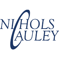 Nichols Cauley & Associates, LLC