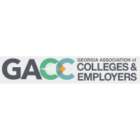 Georgia Association of Colleges & Employers