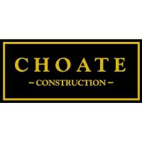 Choate Construction Company