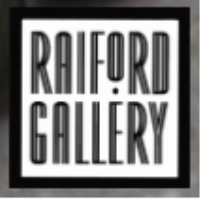 Raiford Gallery