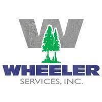 Wheeler Services, Inc.