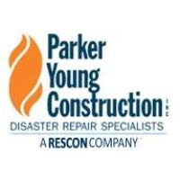 Parker Young Construction & FireStar