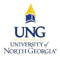 University of North Georgia - Mike Cottrell College of Business