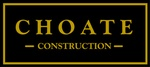 Choate Construction Company