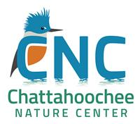 Fall Guided River Canoe Trips on the Chattahoochee River