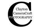 Clayton CameraCraft Photography