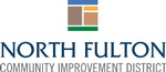 North Fulton Community Improvement District