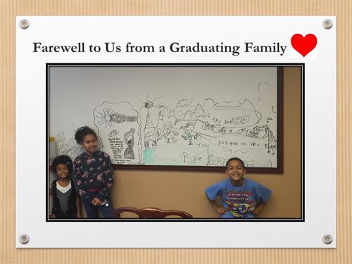 Gallery Image Slide13.JPG
