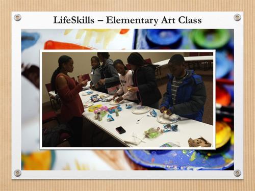Gallery Image Slide21.JPG
