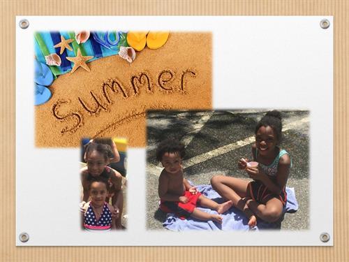 Gallery Image Slide5.JPG