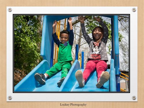 Gallery Image Slide59.JPG